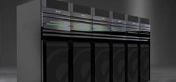 EMC存储维修