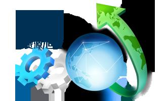 中网通-专业服务